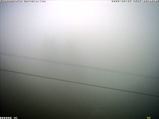Webcam2 Taubenstein